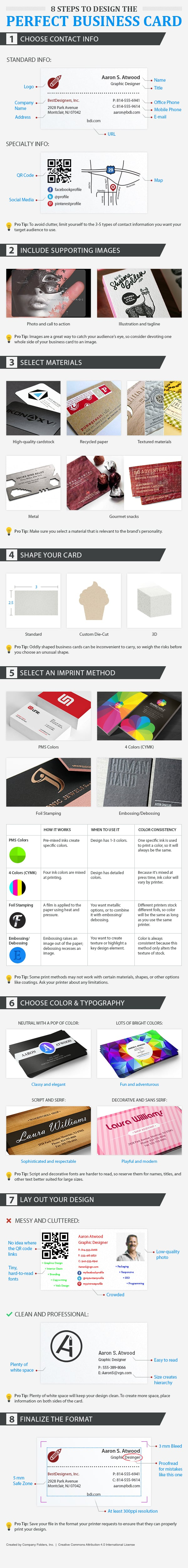 Best tips for making a remarkable web developer business card easy guide to web developer business card creation its got everything you need to learn about the latest design trends so you can tell your designer magicingreecefo Choice Image