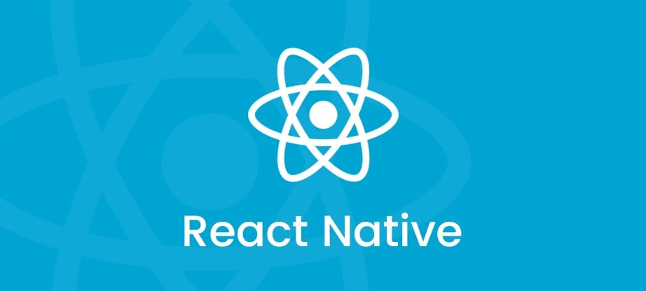 Cross platform mobile app development - React Native