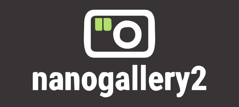 jQuery plugin tutorial - nanogallery