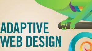 adaptive web design ebook