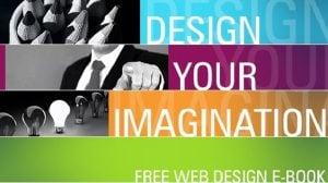 design and imagination