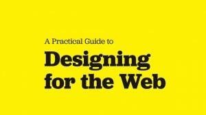 designin for web free web design ebooks