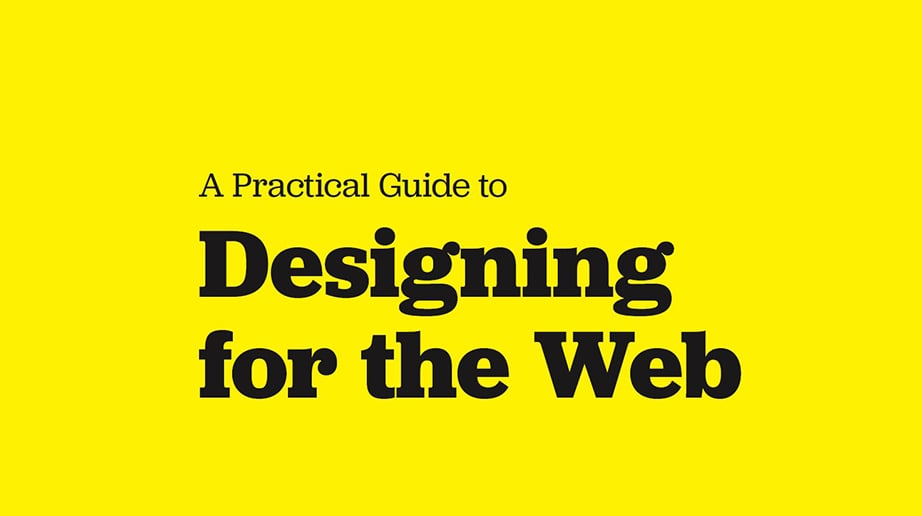 designin for web free web design ebooks