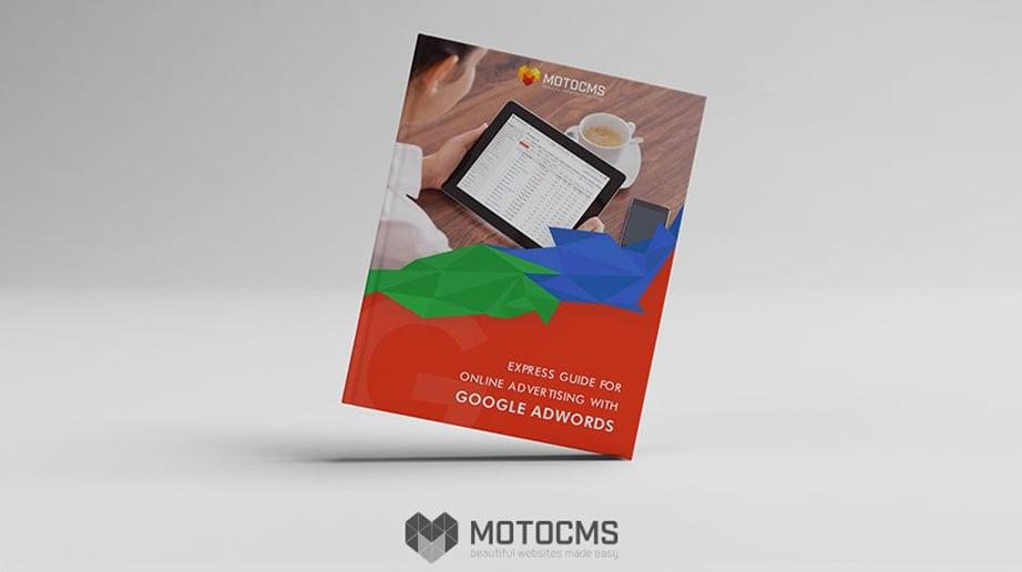 advertising ebook
