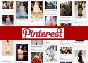 Pinterest trends - Pinterest main