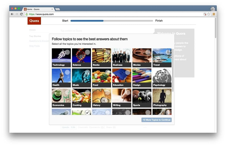 Pinterest trends - Quora