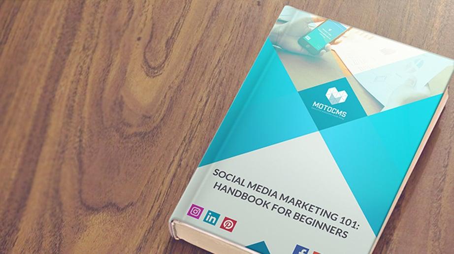 social media ebook