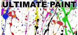 Ultimate Paint