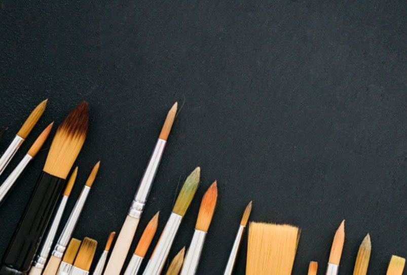 30 Free Photoshop Brushes to Enliven Your New Project
