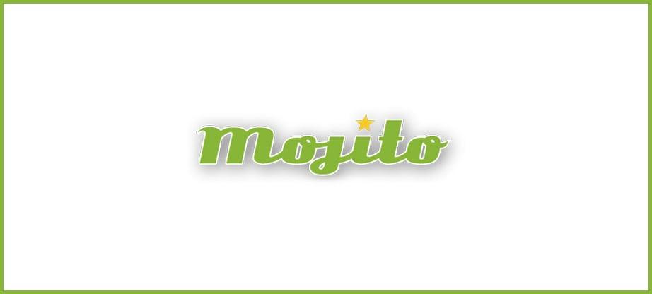 Mojito image