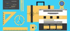 Open Source Web Development Tools