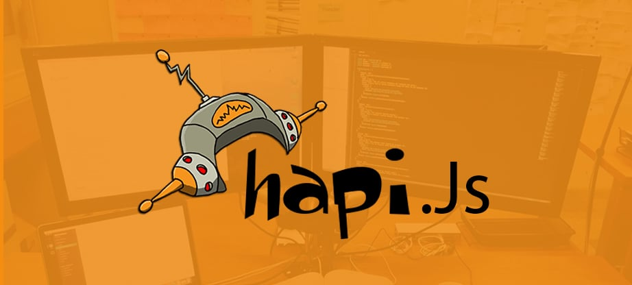 Hapi.js image