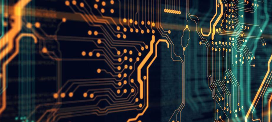onderstanding DDoS Attacks