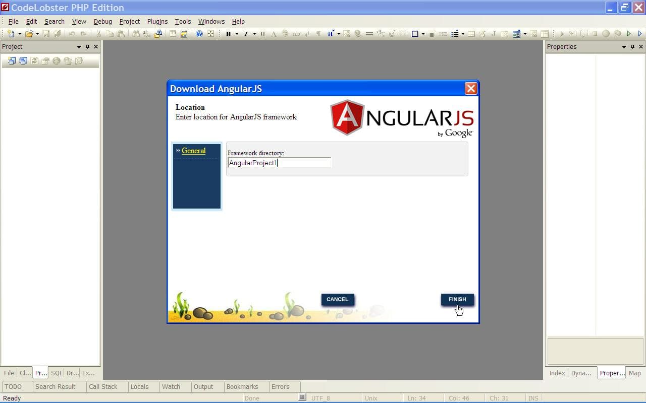 Php editor free software download for windows, mac, linux youtube.