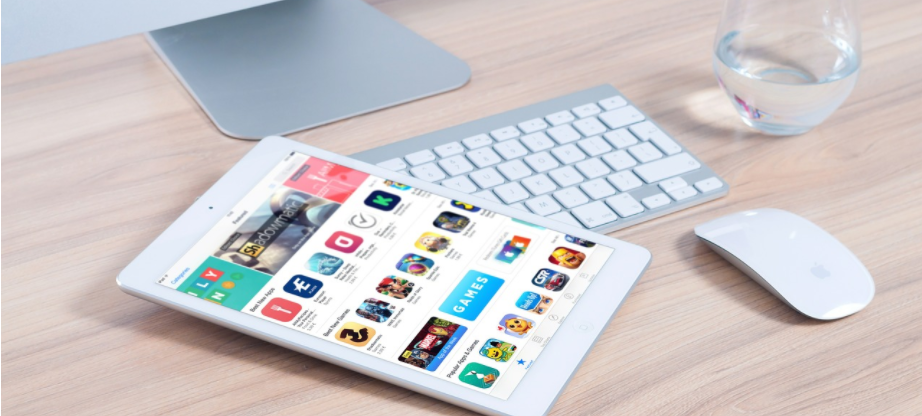 App Marketing Strategy 10 Practical Tips