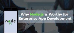 Precise Node js Framework