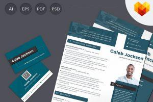 resume templates school teacher image