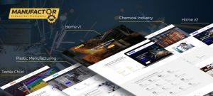 Best Industrial Websites main image
