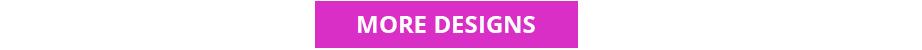 more resume designs button