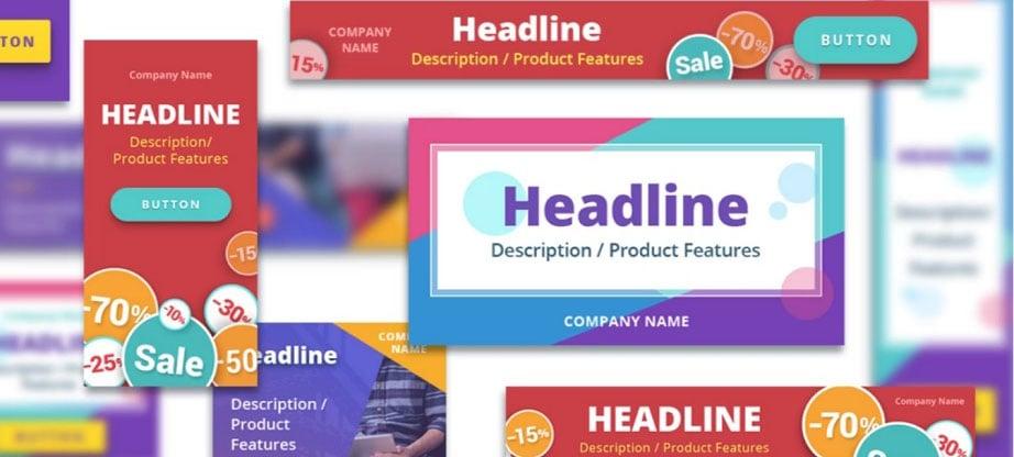 MotoCMS Web Banners