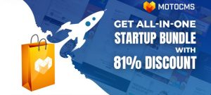Starting a Business bundle featured image