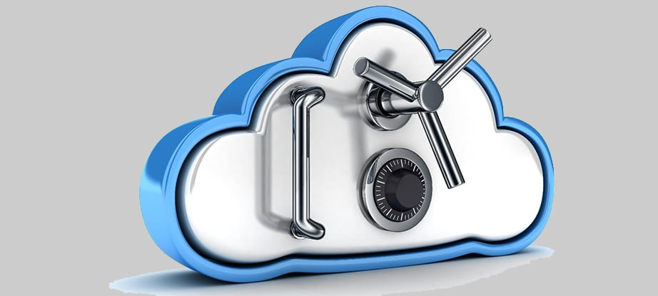 cloud services image