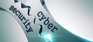 Cyber Security Attacks main image