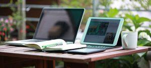 Starting a Business freelancer image