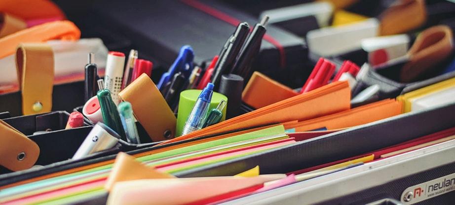 Freelance Work Online - organization