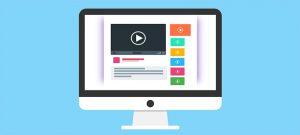 social media optimization video marketing image