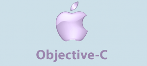 objective c programming language for mobile apps