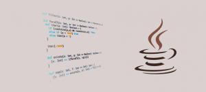 best programming language for mobile apps java image