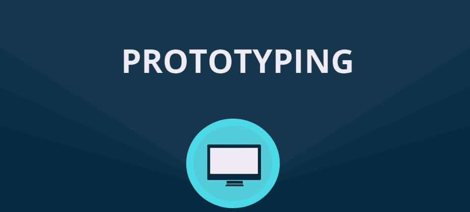 prototyping tools main image