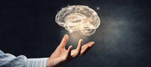 website user experience mental image