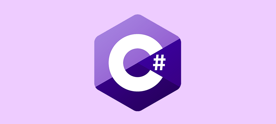 best programming language for mobile apps c# image