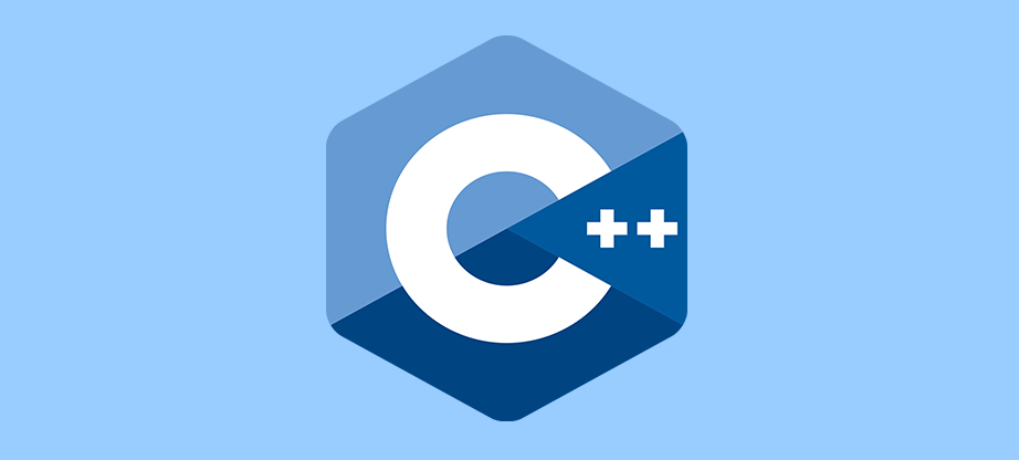best programming language c++ image