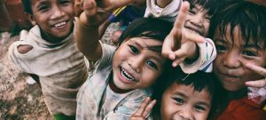 Free Web Templates for Charity main image