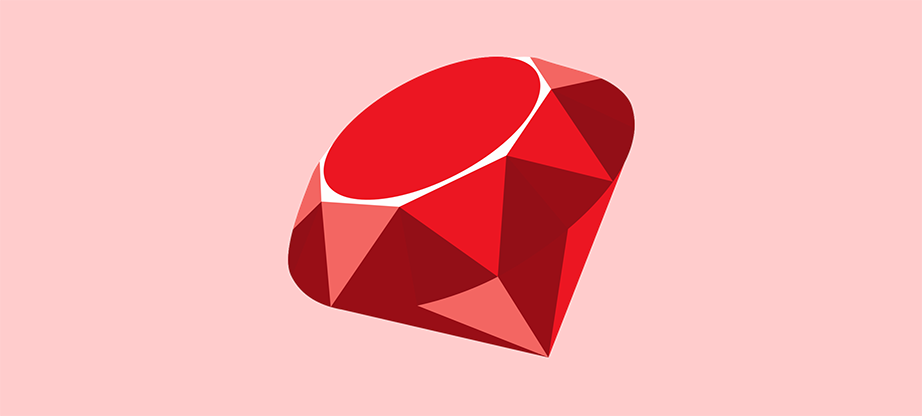 best programming language for mobile apps ruby image