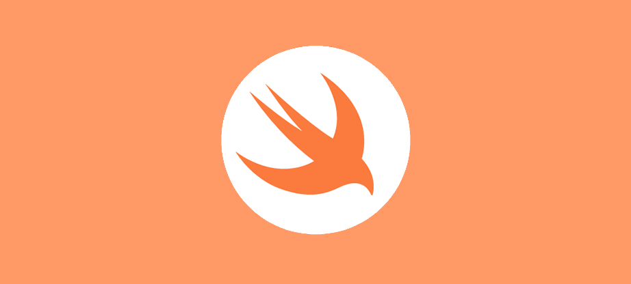 best programming language for mobile apps swift image