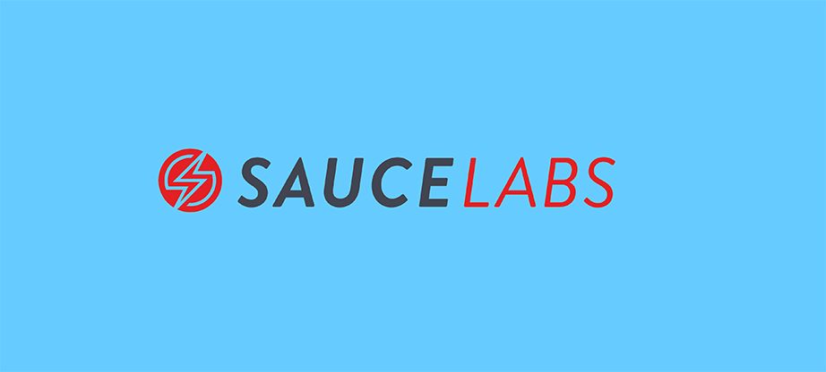 sauce lab browser testing tools