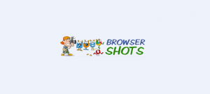 cross browser testing tools - browser shots