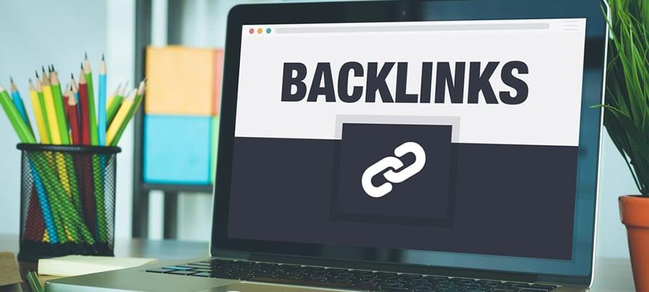 wordpress seo guide backlinks image