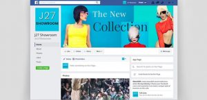 fashion cover photos for facebook timeline free download