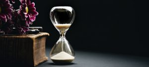 Time Management Tips Featured