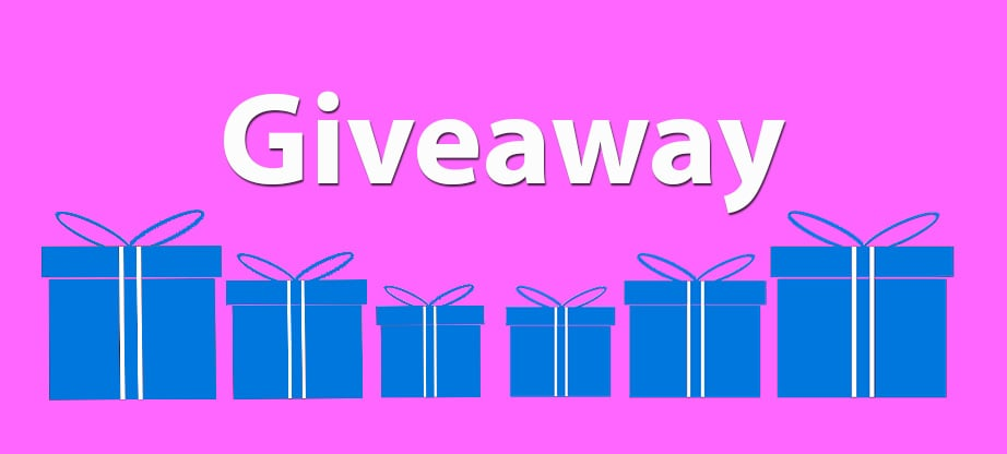 Free Product Giveaways image