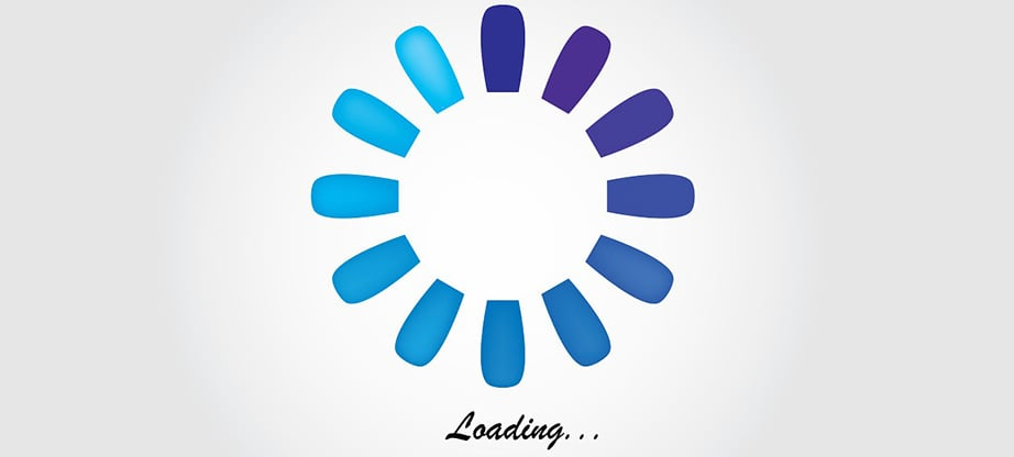 wordpress seo guide loading image