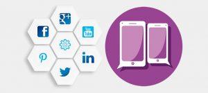 social media apps main image