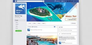travelling free facebook timeline covers download