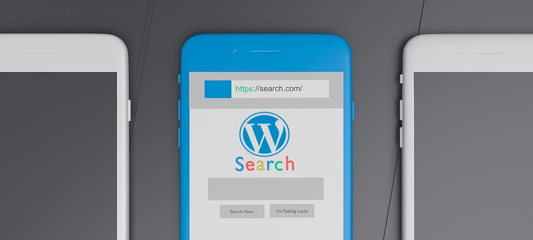 wordpress seo guide main image