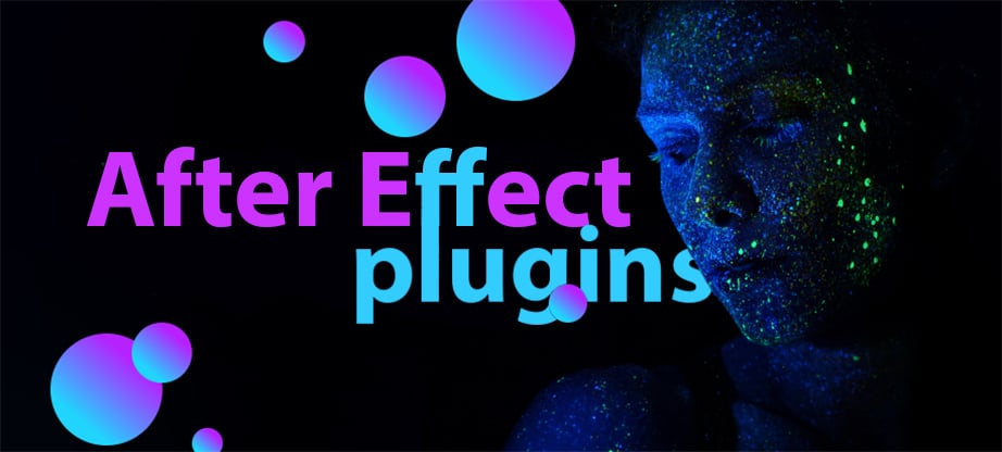 free after effects plugins main image